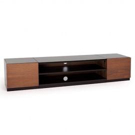 TechLink SR175BW Stoore 175cm Wide TV Cabinet