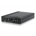 CYP SY-300H HDMI to HDMI Scaler with Audio Embedding & De-Embedding