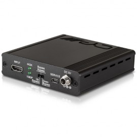 CYP SY-4KS HDMI 4K Scaler (Optional Up & Down Scaling)