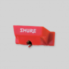 Shure N25C Replacement Stylus