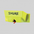 Shure N35S Replacement Stylus