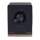 Tangent Spectrum W1 Multi-Room Speaker - Black