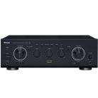 TEAC A-R650MK2 Integrated Stereo Amplifier
