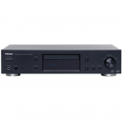 TEAC CD-P800NT Network CD Player