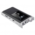 TEAC HA-P90SD Portable Amplifier/Player with Built-In high resolution DAC