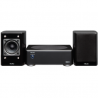TEAC LS-WH01 2.1-Channel Speaker System
