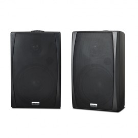 TEAC Splash Proof LS-X55 2-way Speaker System