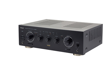 Amplifiers & Micro Systems
