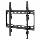 """TTAP TTD404F Slim Fixed TV Wall Mount For TV'S Up To 55"""""""