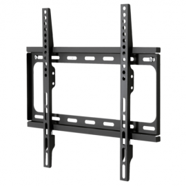 TTAP TTD404F Slim Fixed TV Wall Mount For TV'S Up To 55""