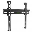 "TTAP TTD404FLP Slim Fixed TV Wall Mount For TV'S Up To 55"""