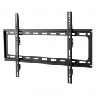 """TTAP TTD604F Slim Fixed TV Wall Mount For TV's up to 60"""""""