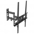 TTAP TTD404DA2  Double Arm Full Motion TV Wall Mount for Screens up to 55""