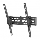 "Techlink TWM401 Tilting Wall Mount for Screens from 26"" to 55"""