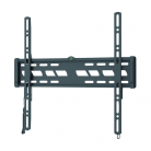 "Techlink TWM402 Flat to Wall Mount for screens from 26"" to 55"""