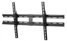 Techlink TWM7B Tilt Adjustable Wall Mount for Screens from 32
