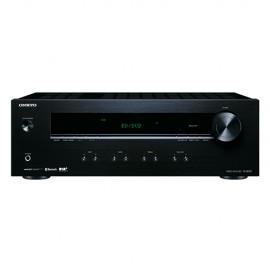 Onkyo TX-8220 Stereo Receiver Amp