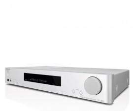 Onkyo TX-L20D Network Stereo AV Receiver - Black or White