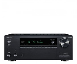 Onkyo TX-NR696 7.2-Channel Network A/V Receiver with THX® Certified Select™