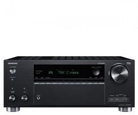 Onkyo TX-RZ740 9.2-Channel Network A/V Receiver IMAX® Enhanced