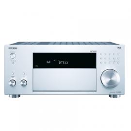 Onkyo TX-RZ820 5.1-Channel A/V Receiver - SIlver