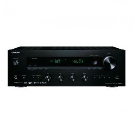 Onkyo TX-8250 Network Stereo Receiver