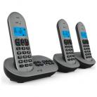 BT3580 Nuisance Call Blocker - Triple
