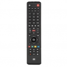 Toshiba Replacement  TV Remote Control