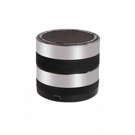 Volkano VB-70-SB Titan Series Bluetooth Speaker