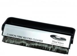 Vinyl Kleen Carbon Fibre Record Cleaner