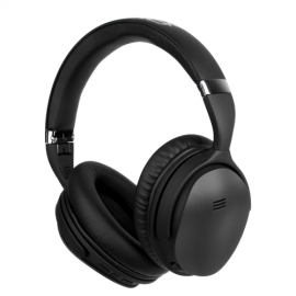 Volkano VK2003 Silenco Series Noise Cancelling Bluetooth Headphones