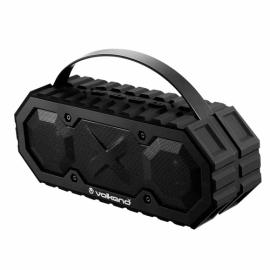 Volkano VK3023 Typhoon Series Waterproof Speaker