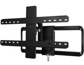 SANUS VLF515-B2 Premium Series Full-Motion Mount for 51