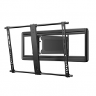 "SANUS VLF613 Super Slim Full-Motion Mount For 40"" - 80"" Screens"