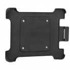SANUS VMA301 iPad® Mount Adapter - Black