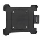 SANUS VMA301 iPad® Mount Adapter - Black