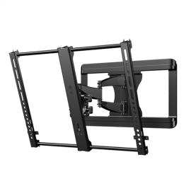 """SANUS VMF620 Full-Motion+ Mount for 40"""" - 50"""" Screens"""
