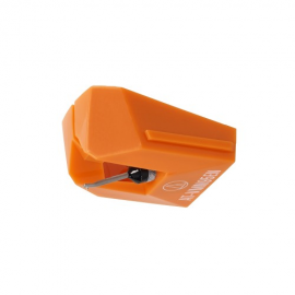 Audio-Technica VM95 Series Elliptical Nude Replacement Stylus