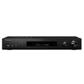 Pioneer VSX-S520D Slim 5.1ch Network AV Receiver with DAB Radio
