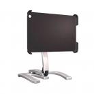 SANUS VTM11 iPad® Mini Mount - Silver