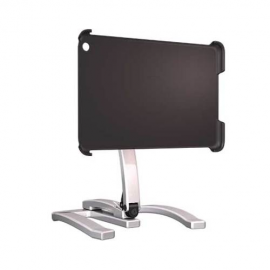 SANUS VTM11 iPad® Mini Mount - Silver