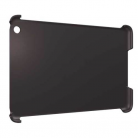 SANUS VTM16 iPad® Mini Mount - Black