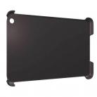 SANUS VTM16 iPad® Mini Mount - Black