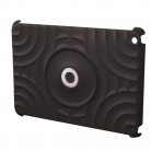 SANUS VTM27 iPad® Air Magnetic Wall Mount - Black
