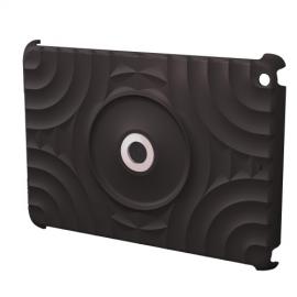SANUS VTM27 iPad® Air Magnetic Wall Mount - Black