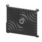 SANUS VTM7 Magnetic iPad® 2, 3 & 4 Mount - Black