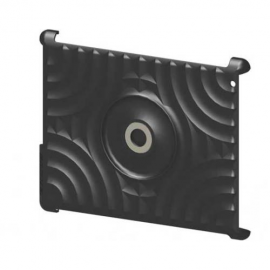 SANUS VTM7 Magnetic iPad® 2, 3 & 4 Mount - Black