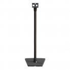 SANUS WSS1 Speaker Stand for Sonos PLAY:1 & PLAY:3 (Colour Options Available)