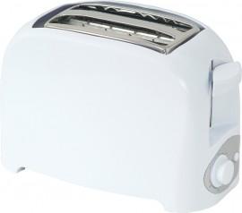 Infapower X551 2 Slice Toaster