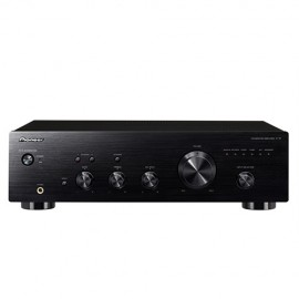 Pioneer A-10AE 50W Stereo Amplifier with Direct Energy Design